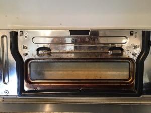 キッチンのハウスクリーニングを川崎市川崎区桜本にて【清掃事例563】