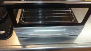 キッチンのハウスクリーニングを川崎市川崎区塩浜にて【清掃事例598】