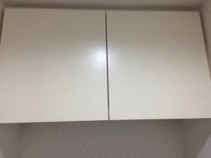 トイレのハウスクリーニングを川崎市川崎区塩浜にて【清掃事例599】