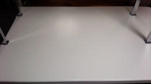 キッチン(シンク)のハウスクリーニングを川崎市麻生区栗平にて【清掃事例585】