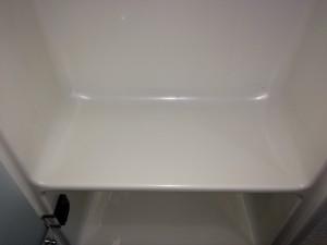 洗面所のハウスクリーニングを川崎市麻生区虹ヶ丘にて【清掃事例622】