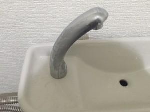 トイレのハウスクリーニングを川崎市幸区東小倉にて【清掃事例607】