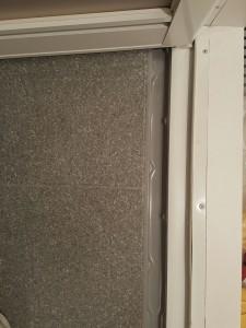 お風呂(浴室)のハウスクリーニングを川崎市多摩区西生田にて【清掃事例610】