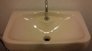 トイレのハウスクリーニングを川崎市中原区北谷町にて【清掃事例656】