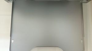 レンジフードのハウスクリーニングを川崎市幸区小向仲野町にて【清掃事例671】