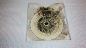 お風呂(浴室)のハウスクリーニングを川崎市幸区北加瀬にて【清掃事例664】