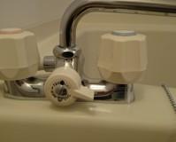 お風呂(浴室)のハウスクリーニングを横浜市神奈川区六角橋にて【清掃事例630】