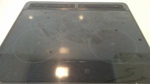 キッチンのハウスクリーニングを川崎市川崎区駅前本町にて【清掃事例642】