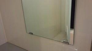 お風呂(浴室)のハウスクリーニングを横浜市中区上野町にて【清掃事例634】