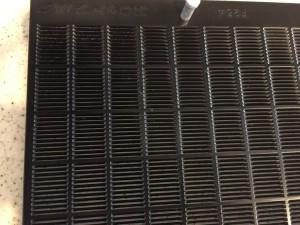レンジフードのハウスクリーニングを川崎市川崎区鋼管通にて【清掃事例624】