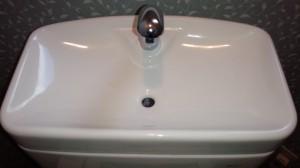 トイレのハウスクリーニングを川崎市幸区新塚越にて【清掃事例700】