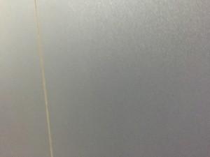 フローリングのハウスクリーニングを川崎市中原区木月祇園町にて【清掃事例720】