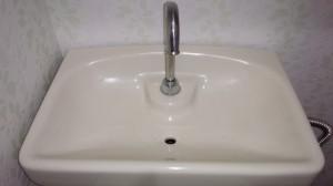 トイレのハウスクリーニングを横浜市青葉区美しが丘にて【清掃事例749】