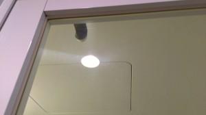 お風呂(浴室)のハウスクリーニングを横浜市青葉区荏田西にて【清掃事例735】