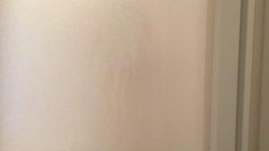 お風呂(浴室)のハウスクリーニングを川崎市川崎区田辺新田にて【清掃事例737】