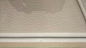 お風呂(浴室)のハウスクリーニングを横浜市青葉区梅が丘にて【清掃事例741】
