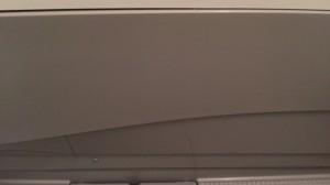 お風呂(浴室)のハウスクリーニングを川崎市川崎区大師町にて【清掃事例764】