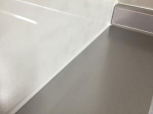 キッチン(シンク)のハウスクリーニングを東京都世田谷区松原にて【清掃事例787】