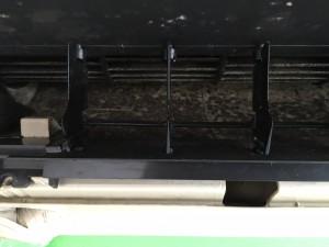 エアコンのハウスクリーニングを川崎市川崎区元木にて【清掃事例789】