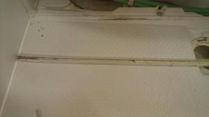 お風呂(浴室)のハウスクリーニングを川崎市川崎区宮本町にて【清掃事例788】