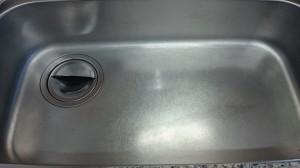 キッチンのハウスクリーニングを川崎市川崎区夜光にて【清掃事例794】