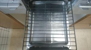 キッチンのハウスクリーニングを川崎市川崎区南渡田町にて【清掃事例791】