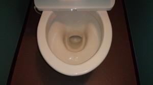 トイレのハウスクリーニングを川崎市中原区今井西町にて【清掃事例802】