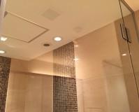 お風呂(浴室)のハウスクリーニングを川崎市麻生区上麻生にて【清掃事例815】