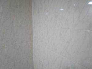 お風呂(浴室)のハウスクリーニングを川崎市高津区久末にて【清掃事例878】