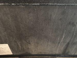 お風呂(浴室)のハウスクリーニングを川崎市中原区市ノ坪にて【清掃事例894】