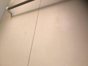 お風呂(浴室)のハウスクリーニングを横浜市緑区三保町にて【清掃事例849】