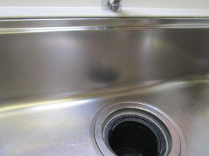 キッチンのハウスクリーニングを川崎市高津区末長にて【清掃事例938】