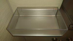 お風呂(浴室)のハウスクリーニングを川崎市多摩区升形にて【清掃事例957】