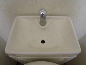 トイレのハウスクリーニングを川崎市高津区末長にて【清掃事例937】