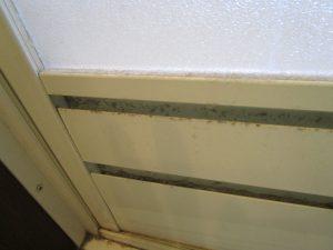 お風呂(浴室)のハウスクリーニングを川崎市高津区新作にて【清掃事例966】