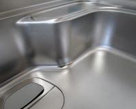 キッチンのハウスクリーニングを川崎市高津区野川にて【清掃事例970】