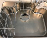 キッチンのハウスクリーニングを川崎市宮前区菅生にて【清掃事例1009】