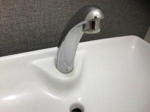 トイレのハウスクリーニングを川崎市多摩区堰にて【清掃事例1021】