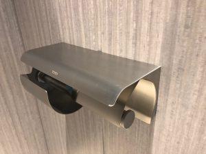 トイレのハウスクリーニングを東京都港区南麻布にて【清掃事例1069】