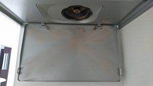 トイレのハウスクリーニングを川崎市多摩区布田にて【清掃事例1088】
