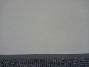 壁のハウスクリーニングを東京都港区南青山にて【清掃事例1118】