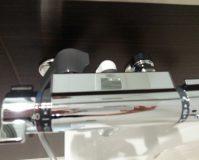 お風呂(浴室)のハウスクリーニングを東京都大田区久が原にて【清掃事例1095】