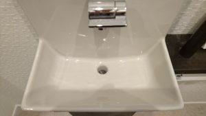 トイレのハウスクリーニングを東京都世田谷区奥沢にて【清掃事例1098】