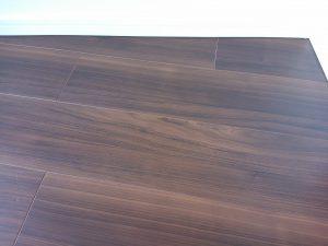 フローリングのハウスクリーニングを川崎市高津区瀬田にて【清掃事例1046】