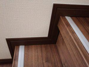 建具のハウスクリーニングを東京都世田谷区大原にて【清掃事例1369】