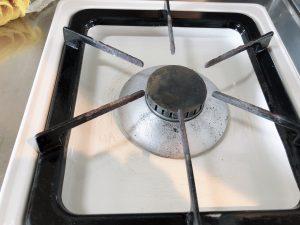 エアコンのハウスクリーニングを東京都世田谷区赤堤にて【清掃事例1394】