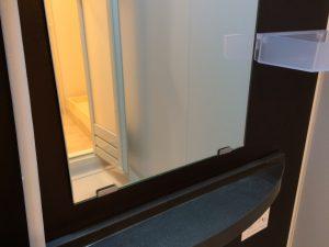 お風呂(浴室)のハウスクリーニングを川崎市高津区向ヶ丘にて【清掃事例1338】