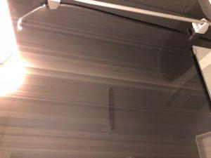 お風呂(浴室)のハウスクリーニングを川崎市川崎区渡田にて【清掃事例1339】