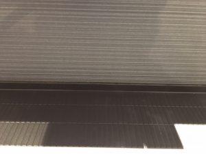お風呂(浴室)のハウスクリーニングを東京都品川区旗の台にて【清掃事例1336】