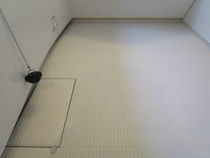 お風呂(浴室)のハウスクリーニングを横浜市青葉区美しが丘にて【清掃事例1365】